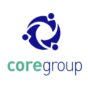 Core Group Africa