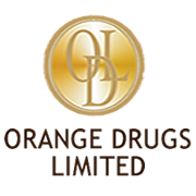 Orange Drugs Limited