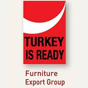 Turkish Furniture Export Group