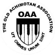 Old Achimotan Association (OAA)